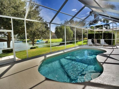 Riverpointe 717, Bradenton,  - Just Properties