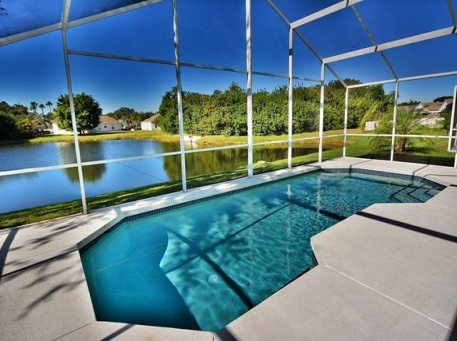 Sabal Harbor 625, Bradenton,  - Just Properties