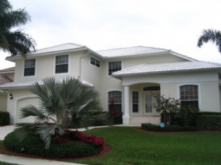 IE475 Clifton Court, Marco Island,  - Just Properties