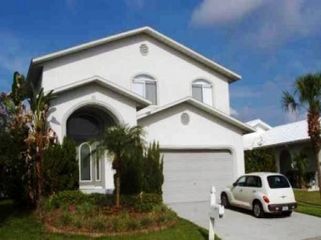GC22, SF02 Sea Forest, New Port Richey,  - Just Properties