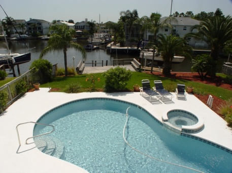 GC21, SF01 Sea Forest, New Port Richey,  - Just Properties