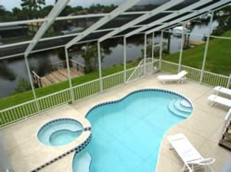 GC24, SC6 Sea Colony, New Port Richey,  - Just Properties