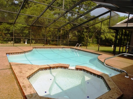 GC28,, Arlington Woods AW03, New Port Richey,  - Just Properties