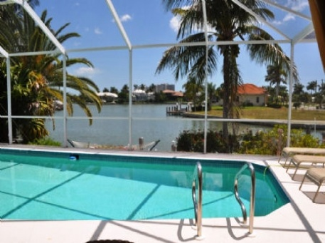 IE373 Colonial Avenue, Marco Island ,  - Just Properties