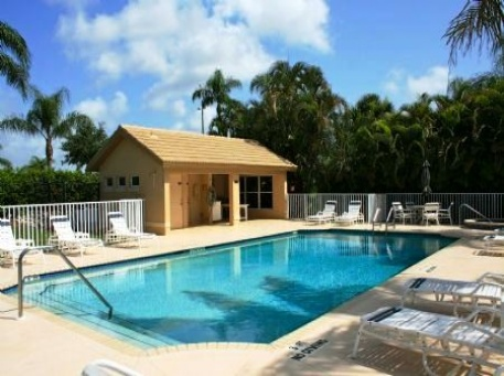 IE7073, Falcons Glen, Lely Resort, Naples,  - Just Properties